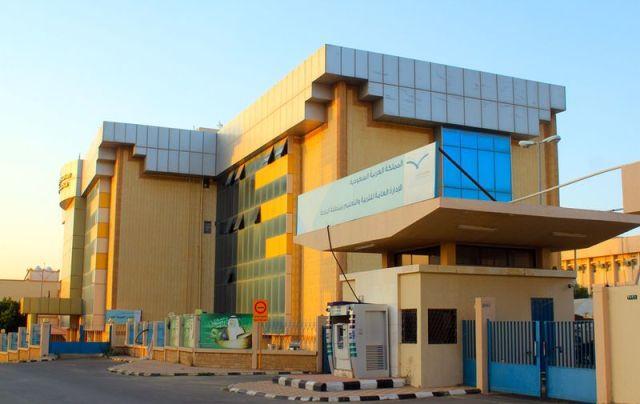 9 مدارس تفتح أبوابها للفصل الصيفي بتعليم الباحة