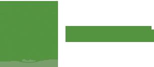 Logo-En.png