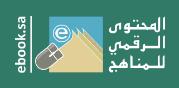 ebookFacebook-logo.PNG