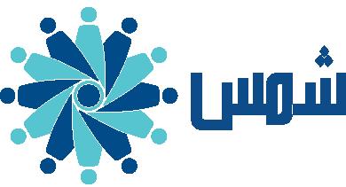 logo-arabic-opengraph1.png