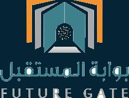بوابة المستقبل.png